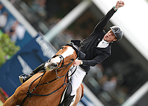 Longines Global Champions Tour 2020 About   LONGINES GLOBAL CHAMPIONS TOUR